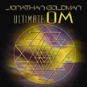 Ultimate Om - Jonathan Goldman